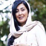 مریم معصومی در مراسم رونمايي از كتاب و ساخت فيلم کوروش کبیر