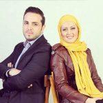 افشاگری مجری جوان تلویزیون درباره دستمزد مجریها و فیلمنامهنویسها +تصاویر