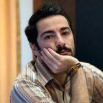 واکنشهای نوید محمدزاده و رامبد جوان به شایعه فروش خانه بازیگر پیش از انقلاب