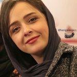 تلاش ترانه علیدوستی برای رای آوردن حسن روحانی