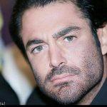 بوگاتی سواری محمدرضا گلزار! +فیلم