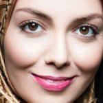 ژیلا صادقی باز هم به آزاده نامداری تاخت اما اینبار تندتر!+فیلم