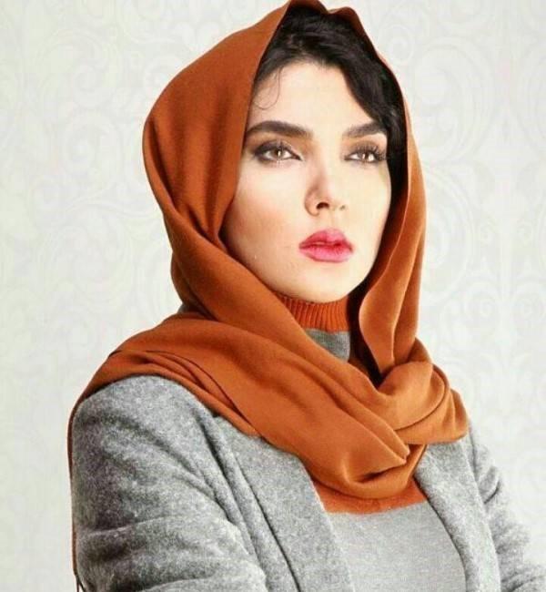 سارا رسول زاده از علت ازدواج نکردنش میگوید +فیلم