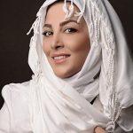 انتقاد شدید ژیلاصادقی از پوشش ضد و نقیض خانم مجری +فیلم