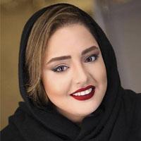 تمجید نرگس محمدی از فیلم دوست صمیمی همسرش!