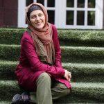 ماجرای خواستگاری کردن سوسن پرور از یک پسر + فیلم