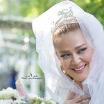 تصاویر اینستاگرام بهاره رهنما بعد از ازدواجش