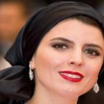 لیلا حاتمی در بین برترین بازیگران زن قرن !