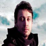 انتقاد تند محسن چاوشی از تلویزیون