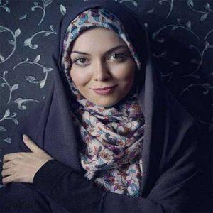 شناسایی عوامل پخش تصاویر بدون حجاب آزاده نامداری در سوئیس +صوت