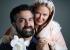 هدیهای که بهاره رهنما و همسرش برای ماهگرد ازدواجشان گرفتند