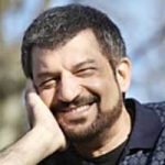 چرا محمود شهریاری ریش خود را تراشید!؟