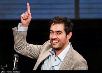 ابراز احساسات شهاب حسینی به هواداران پارس جنوبی