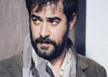شهاب حسینی در غم مردم زلزلهزده چه نوشت؟
