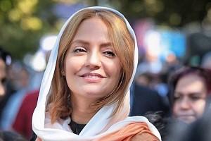 مهمانان عزیزِ مهناز افشار در نمایش الیورتویست