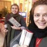 دلیل مهاجرت دخترِ بهاره رهنما به اتریش چه بود؟