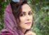 شیوا ابراهیمی ؛ از زایمان بسیار طبیعی در هند تا دکتر ماهان| سبک زندگی افراد مشهور(۳۳۳)