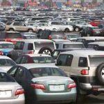 با ۱۵ میلیون تومان چه خودرویی میتوان خرید؟
