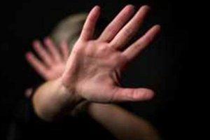 گفتگو با دخترانی که مورد آزار جنسی قرار گرفتند و آن را پنهان کردند