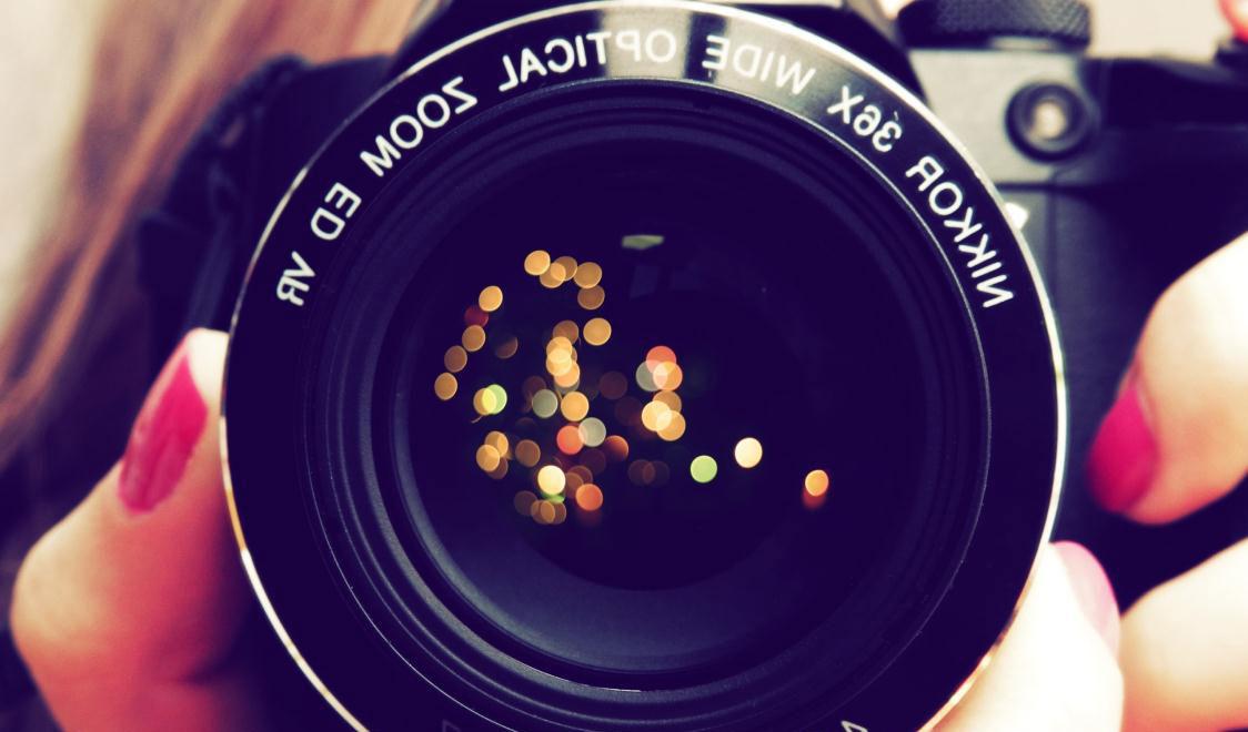 هنگامی که از نرگس محمدی در اینستاگرام خواستگاری می کنند+تصاویر