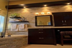 جدیدترین مدل فرش ، کاغذ دیواری ، لمینت ، لوستر و ...