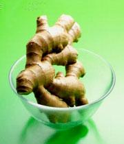 گیاهان مفید در سرماخوردگی و آنفلوانزا