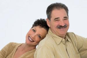 عاشق ماندن پس از ازدواج! چگونه؟