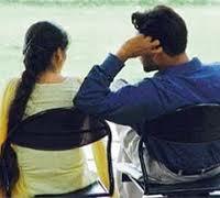 10 فایده جالب و موثر ارتباط عاشقانه در زندگی مشترک