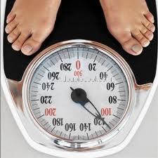 مکمل های موثردر رژیم کاهش وزن