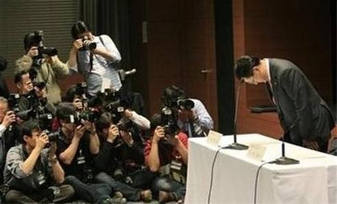 عکس:اینو میگن رمز موفقیت یک مدیر کار بلد