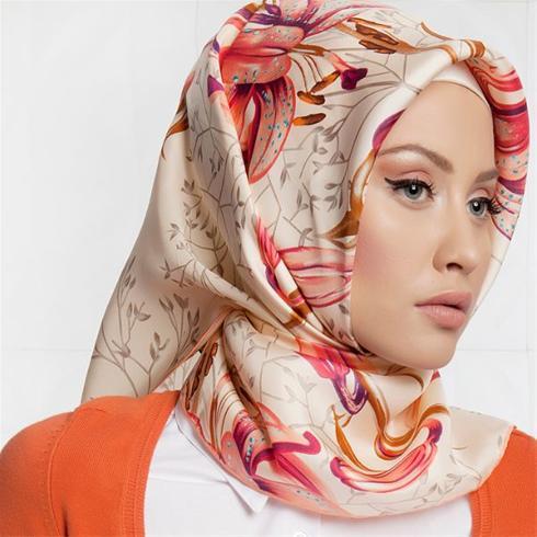 عکس:مدل لباس اسلامی - Islamic Dress Models 2011