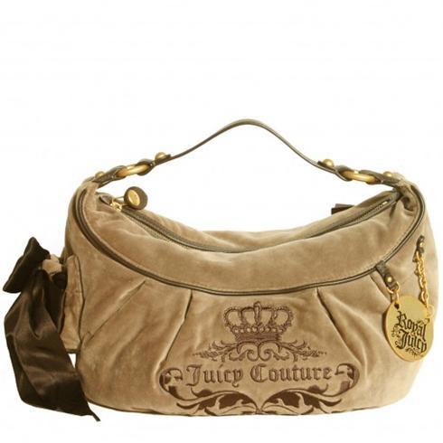 عکس:مدل های جدید کیف های زنانه سال 90