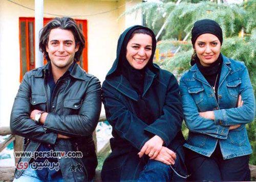 فیلم صحنه دار ایرانی