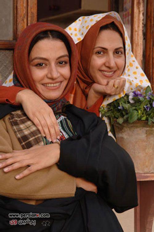 عکس های دیدنی: پشت صحنه فیلم های پر فروش ایرانی