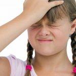 نشانههای استرس در کودکان و راههای کم کردن آن