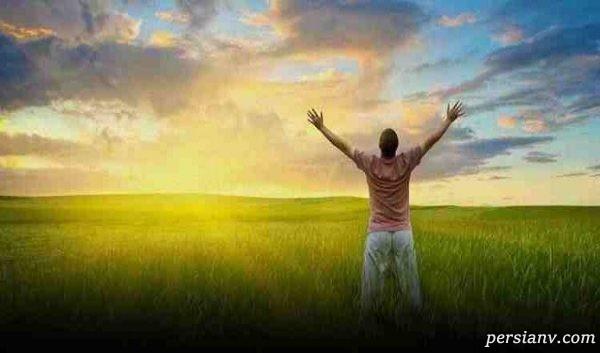 ده کلید طلایی برای رسیدن به آرزوهای درونی