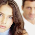 ۶ اشتباه رایج بین زنان