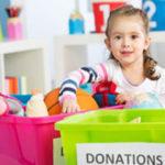 چهکنیم تا کودکان، مسؤولیت خطاهای شان را بپذیرند؟