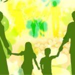 چگونگی تربیت فرزندان درخانوادههای تک سرپرست