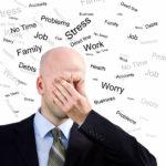 هیپنوتیزم، درمان مؤثر اضطراب