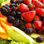 شناسایی شخصیت آدمها از روی میوهها