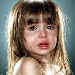 ۷ اشتباه رایج درباره گریه بچهها