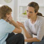 چگونه با فرزندانمان مذاکره کنیم؟