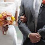 احکام ازدواج با خواهر زن و چرا ازدواج با خواهر زن حرام است