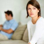 رابطه از طریق تلفن و چت با زن شوهردار