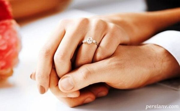 فواید ازدواج از نظر روانشناسان