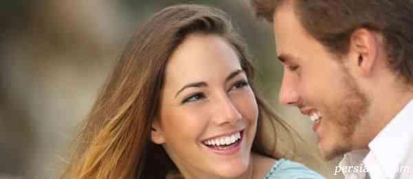راز موفقیت و شادکامی در زندگی زناشویی چیست