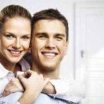 ویژگی همسر ایدهآل چیست؟