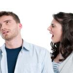 چگونه اخلاقم را در خانه درست کنم؟