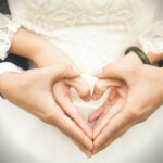 سن ازدواج برای دختران چگونه است ؟